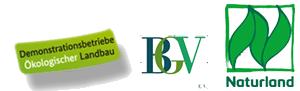 logo-oekologischer-landbau